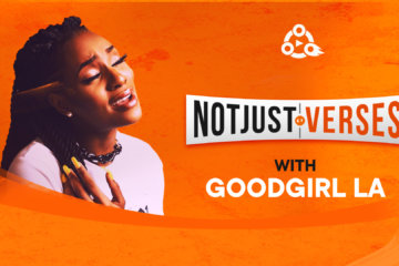 "GoodGirl LA ""Bless Me"" Official Lyrics Breakdown 
