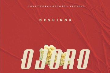 Deshinor - Ojoro