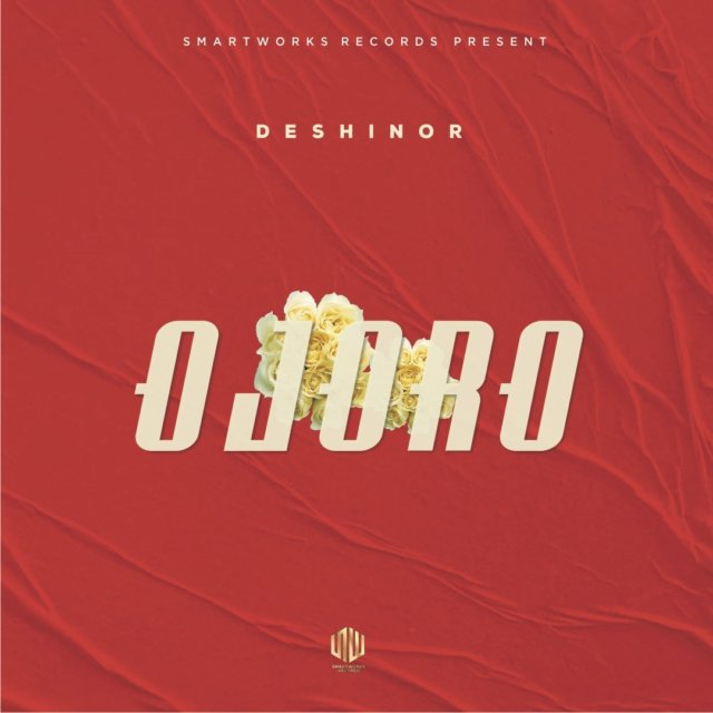 Deshinor - Ojoro