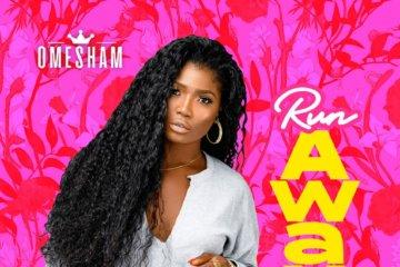 VIDEO: Omesham – Run Away
