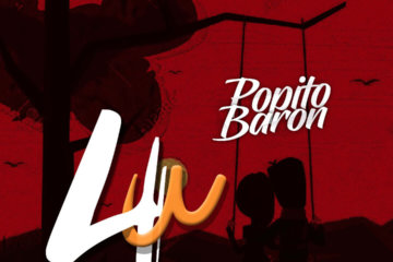 Popito Baron - For You