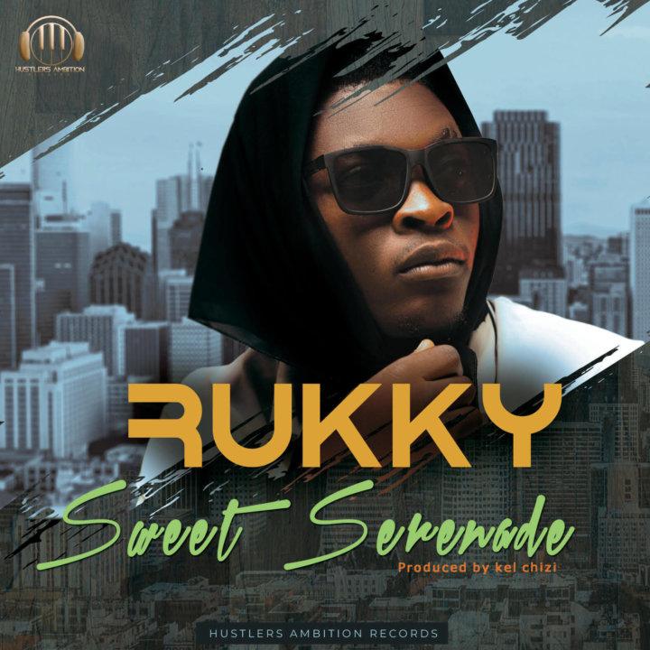 Rukky - Sweet Serenade