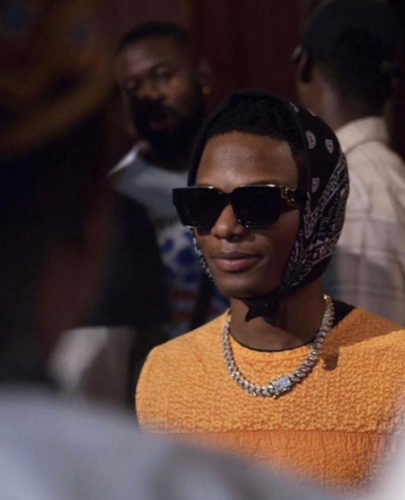 """The Song Is Wack!"" Fans Express Disappointment Over Wizkid's 'Ghetto Love'"