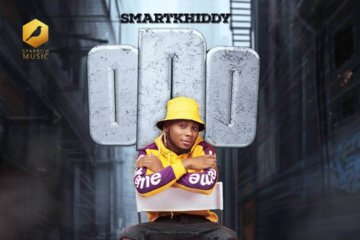 Smart Khiddy - Odo