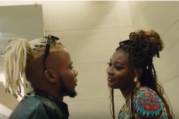 VIDEO: Smart Khiddy – Odo
