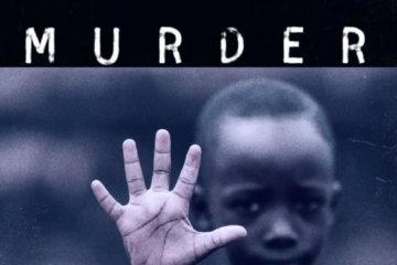 Spotless - Murder