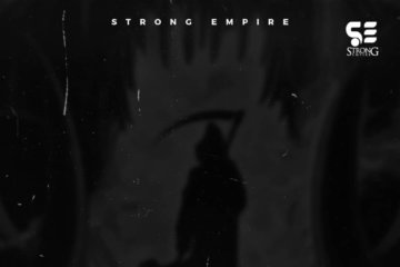 Strongman – King Of gods