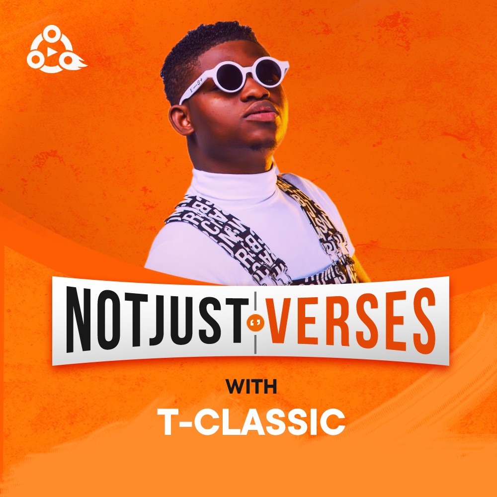 "T-Classic ""Nobody Fine Pass You"" Official Lyrics Breakdown 