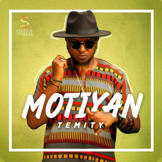 Temity - Motiyan