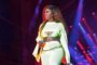 Watch Tiwa Savage's Dope Performance Of 'Shotan'
