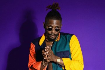 Finally! Ycee Reveals Tracklist & Release Date for Upcoming Album