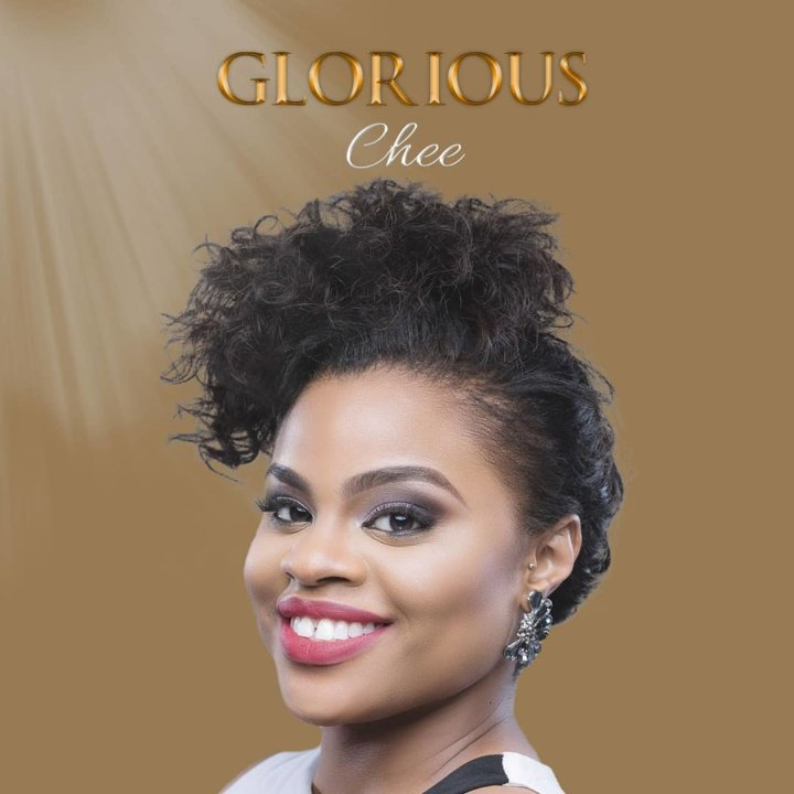 Chee - Glorious