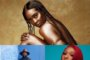Tiwa Savage, Megan Thee Stallion, Boyz II Men Headline Festival in Lagos