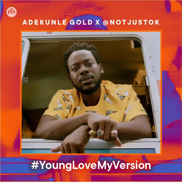NotJustOk & Mino Want To Pay For Your Date! | Adekunle Gold's #YoungLoveMyVersion