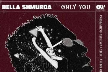 VIDEO: Bella Shmurda - Only You