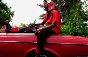 Blaqbonez ft. Falz - Mr Boombastic