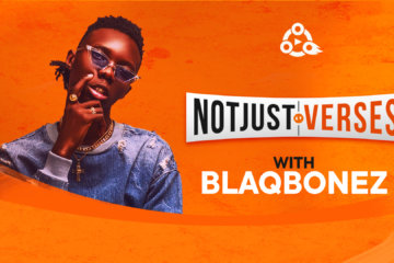 "Blaqbonez ""Mamiwota"" Official Lyrics Breakdown on NotJustVerses"