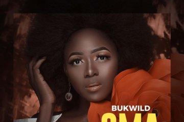 Bukwild - Oma