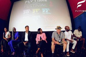 Flytime Music Festival