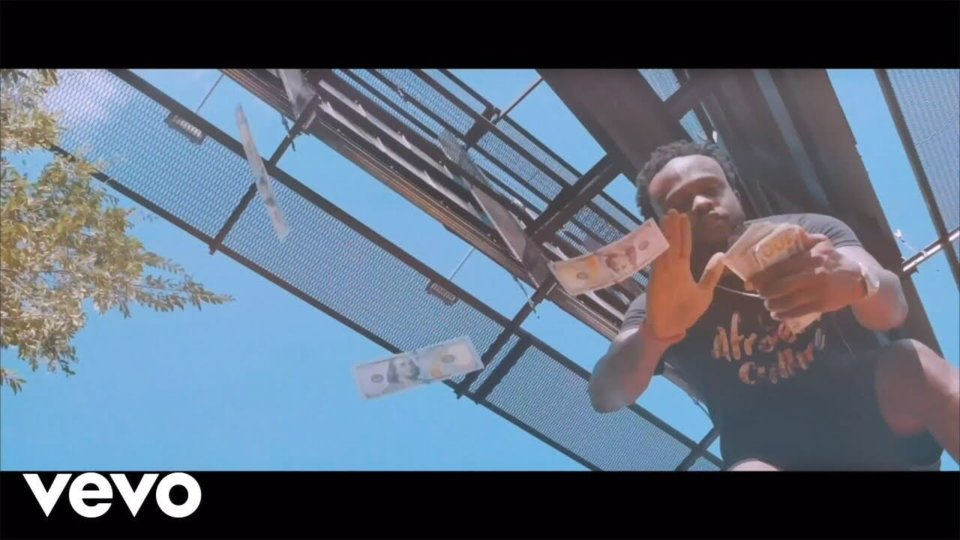 VIDEO: Danagog - Owo (Money)