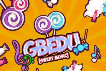 Demola ft. Davido - Gbedu