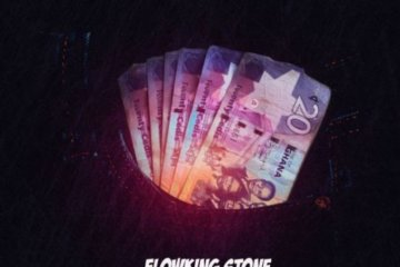 Flowking Stone – Pocket