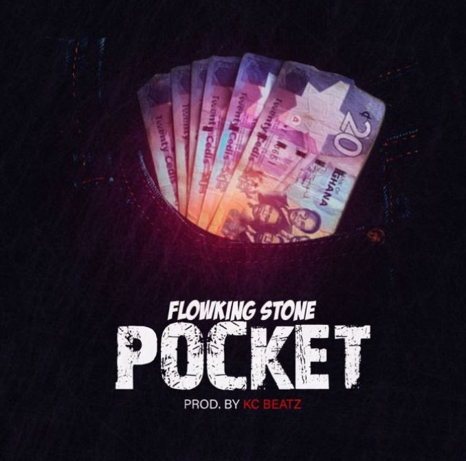 Flowking Stone – Pocket - Download mp3
