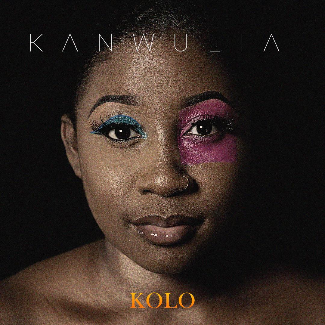 Kanwulia – Kolo