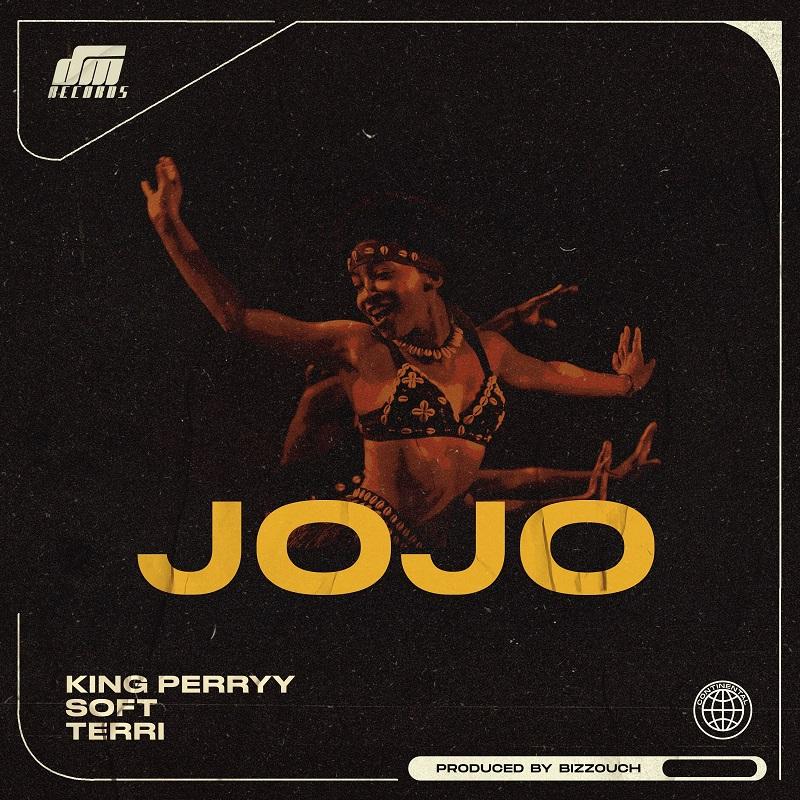 VIDEO: King Perryy ft. Soft X Terri - Jojo - download mp3