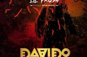 Lil Frosh - Davido