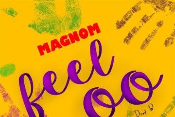Magnom – Feeloo