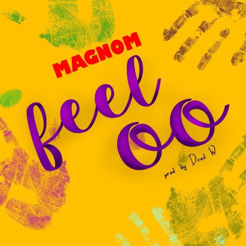 Magnom – Feeloo