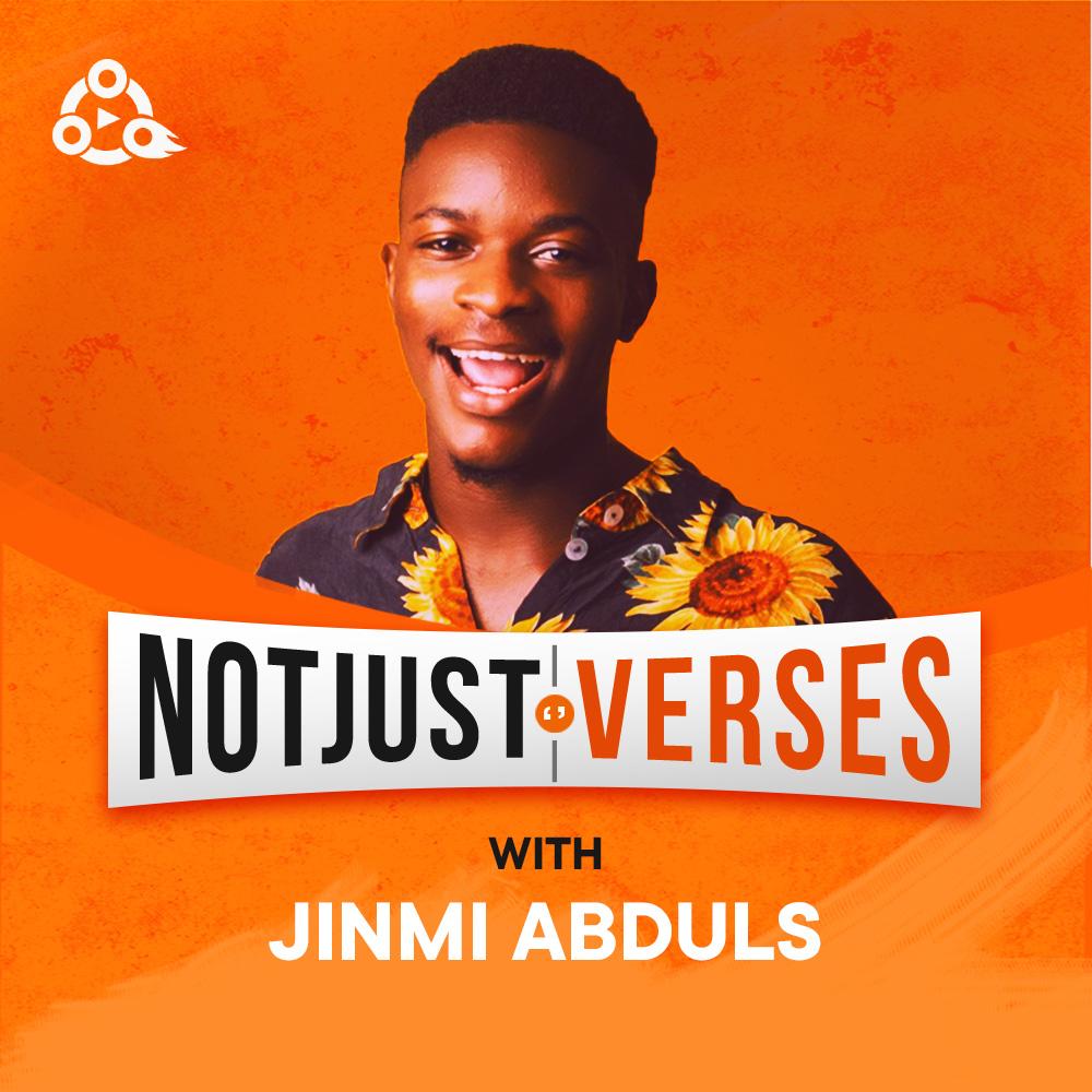 Jinmi Abduls Greed lyrics