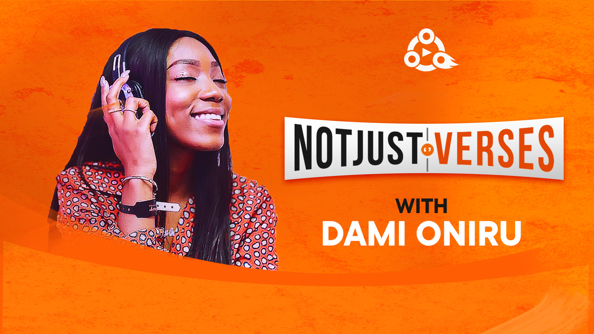 "Dami Oniru ""Alive"" Lyrics Breakdown on NotJustVerses"