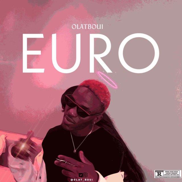 Olatboui – Euro