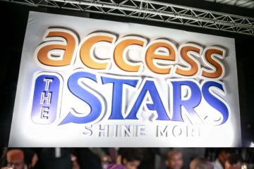 After BBnaija Comes Access The Stars With N150 million Up For Grabs
