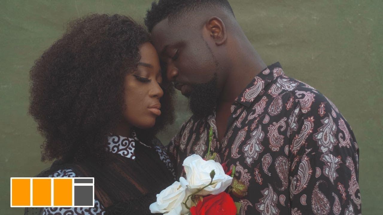 Top 20 Ghana Songs of September 2019