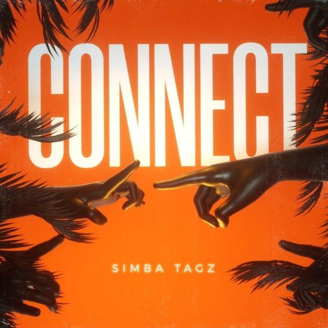 Simba Tagz - Connect