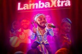 Slimcase - Lamba Xtra