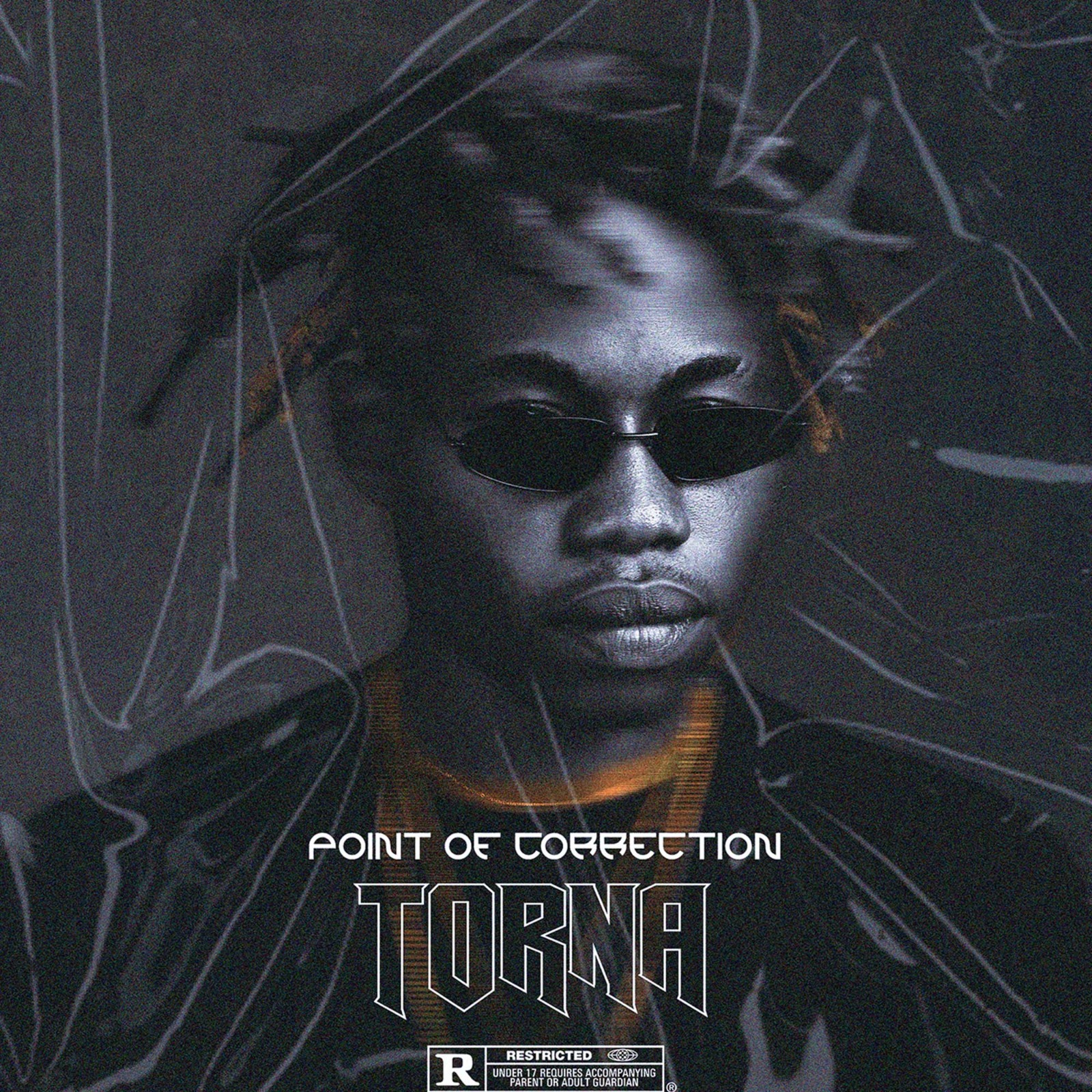 VIDEO: Torna - Point Of Correction (P.O.C)