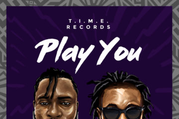Weirdz ft. Ayo Jay – Play You