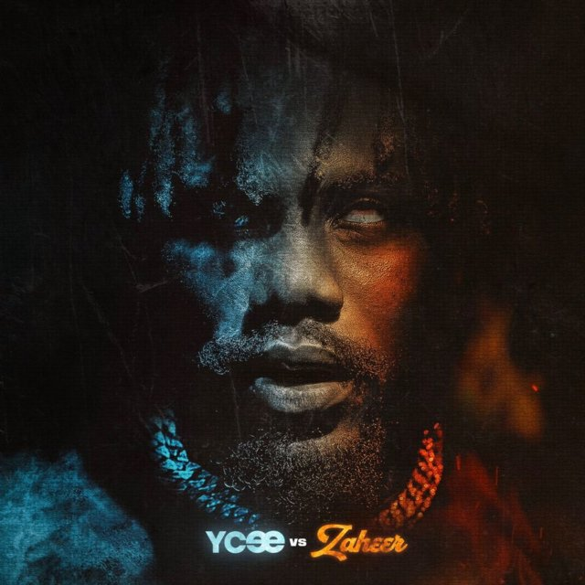 Ycee ft. Davido - Baseline