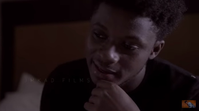 VIDEO: Deon Boakye - Gone