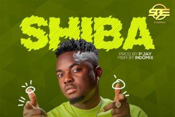 SuperBalat – Shiba