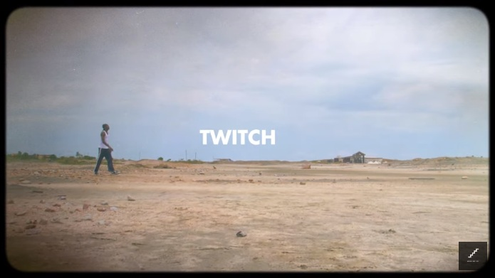 VIDEO: Twitch – Save Me - download mp3