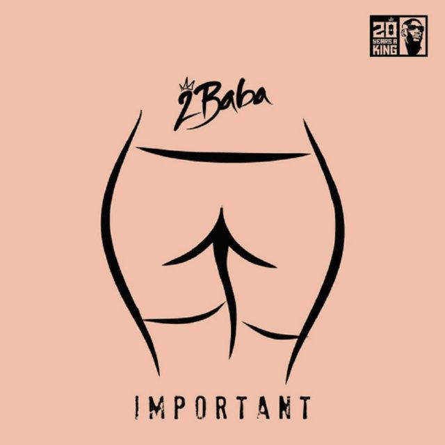 2Baba - Important