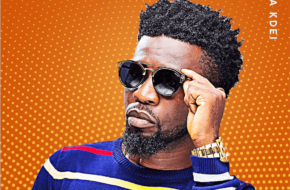 Introducing: 'Highlife (Ghana)' Playlist On Mino Music | ft. Bisa Kdei