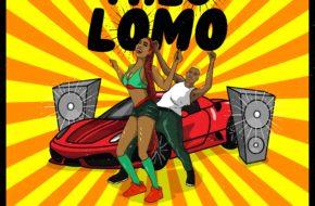 GoodGirl LA x Terri - Talo Lomo