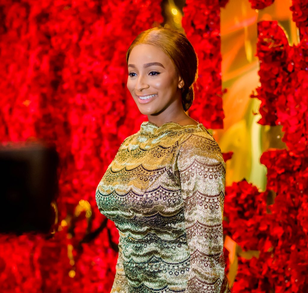 Birthday Gala: DJ Cuppy Raises Over 5 Billion Naira for Charity Initiative, Cuppy Foundation