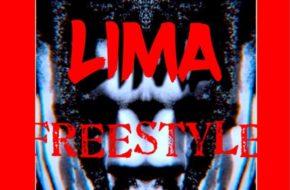 Jhybo - Lima (Freestyle)
